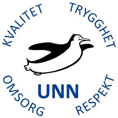 Universitetssykehuset i Nord-Norge (UNN)