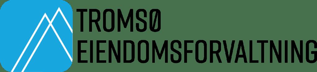 Tromsø Eiendomsforvaltning AS