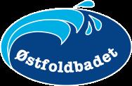 Østfoldbadet