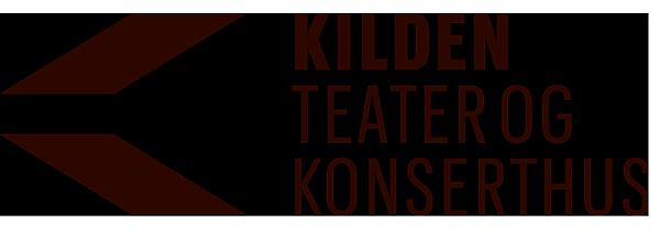 Kilden teater- og konserthus IKS