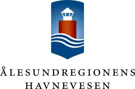 Ålesundregionens Havnevesen