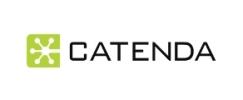 Catenda