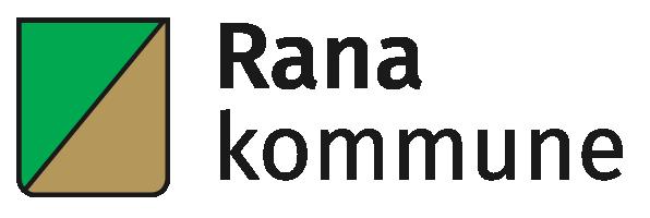Rana kommune
