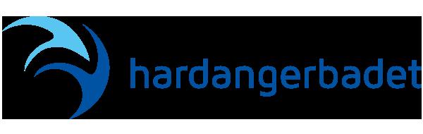Hardangerbadet