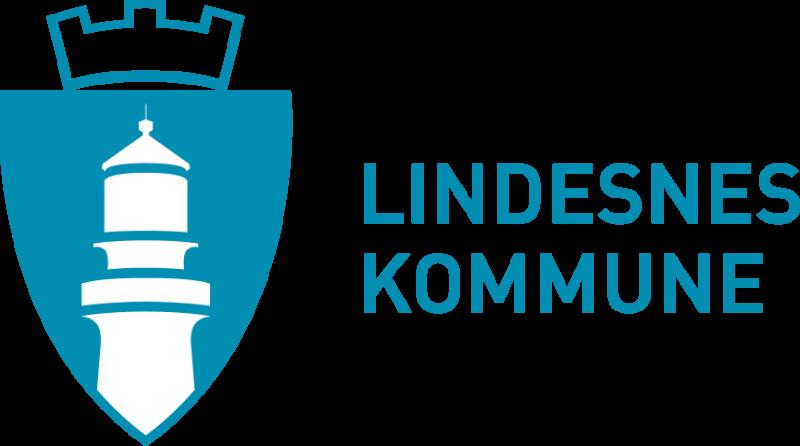 Lindesnes kommune