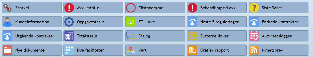 Kurs og webinarer i Facilit FDVU