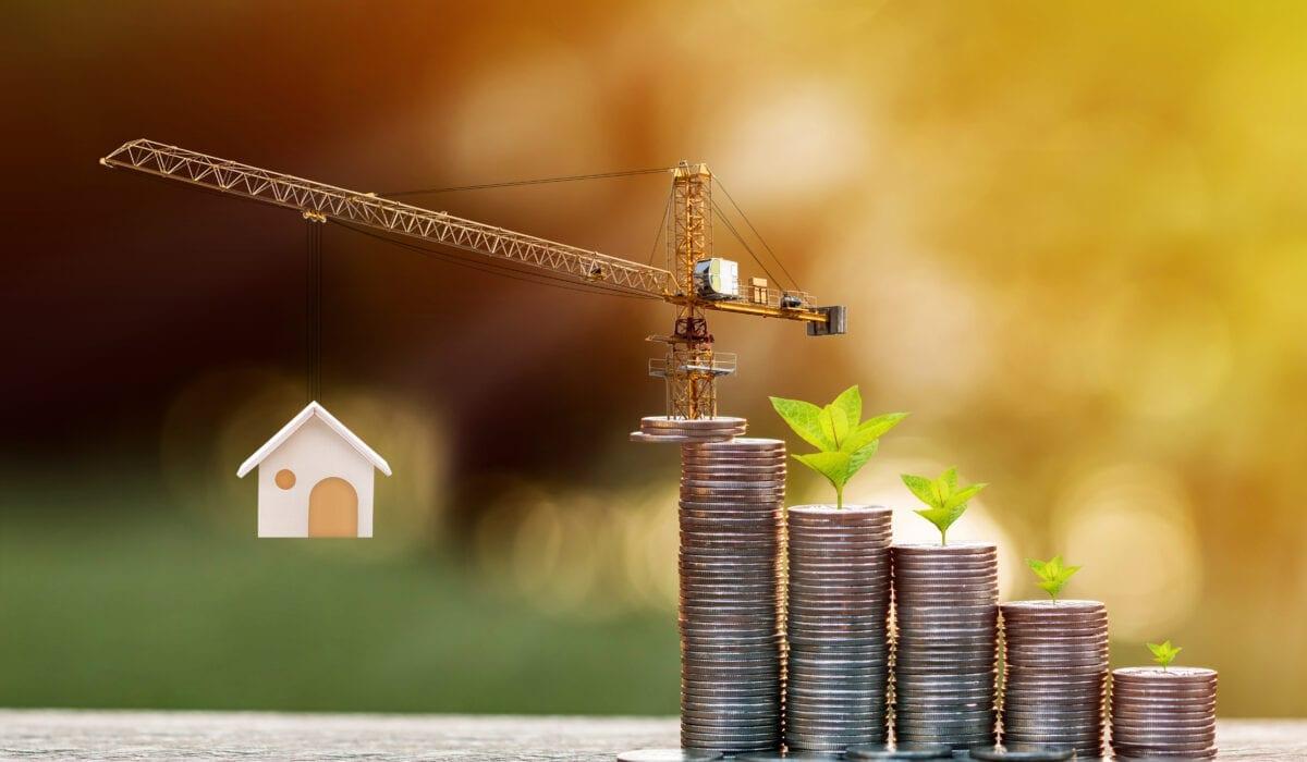 Oppfølging av særskilte bevilgninger til vedlikehold gjennom bruk av prosjekt (BR201)